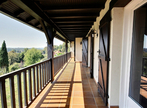 Sale House 7 rooms 163m² IDRON - Photo 4