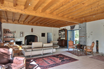 Sale House 5 rooms 200m² Serres-Morlaàs (64160) - Photo 3
