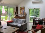 Sale House 5 rooms 140m² IDRON - Photo 3