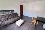 Vente Appartement 1 pièce 27m² Billère (64140) - Photo 4