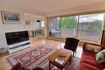 Sale Apartment 4 rooms 94m² Pau (64000) - Photo 1