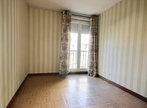Vente Appartement 6 pièces 101m² PAU - Photo 4