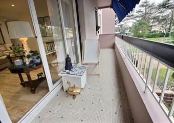 Sale Apartment 3 rooms 77m² PAU
