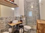 Sale Apartment 4 rooms 99m² PAU - Photo 4