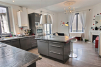 Sale Apartment 3 rooms 75m² Pau (64000) - Photo 1