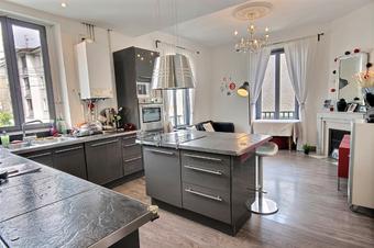 Sale Apartment 3 rooms 75m² Pau (64000) - photo