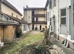 Sale Building 18 rooms 461m² PAU - Photo 6