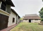 Sale House 4 rooms 133m² BUROS - Photo 1