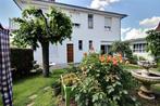Sale House 5 rooms 130m² Pau (64000) - Photo 1