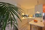 Vente Appartement 3 pièces 65m² Pau (64000) - Photo 3