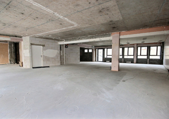 Vente Appartement 4 pièces 171m² Pau (64000) - photo