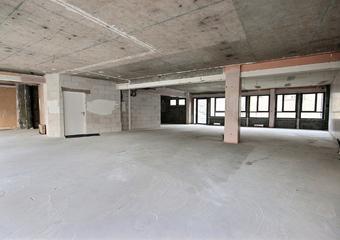 Vente Appartement 4 pièces 171m² PAU - photo