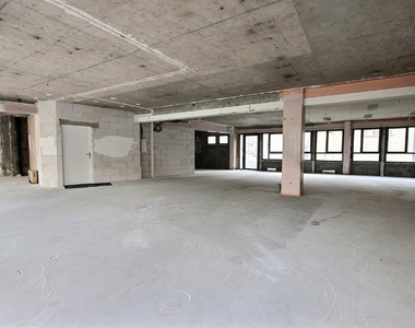 Vente Appartement 4 pièces 171m² PAU - photo