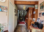 Sale House 5 rooms 140m² Lons (64140) - Photo 4