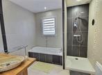 Sale House 8 rooms 260m² IDRON - Photo 10