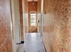 Sale House 5 rooms 113m² PAU - Photo 4