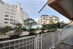 Vente Appartement 5 pièces 111m² Pau (64000) - Photo 6