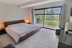 Sale House 7 rooms 190m² Jurançon (64110) - Photo 4