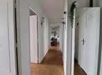 Sale Apartment 3 rooms 70m² PAU - Photo 4