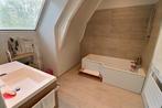 Sale House 7 rooms 190m² Jurançon (64110) - Photo 7