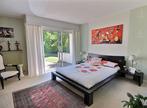 Sale House 7 rooms 302m² Idron (64320) - Photo 7