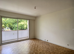 Vente Appartement 3 pièces 55m² BILLERE - Photo 1