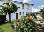 Vente Maison 6 pièces 130m² Pau (64000) - Photo 2
