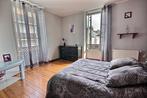 Vente Maison 4 pièces 110m² Pau (64000) - Photo 7