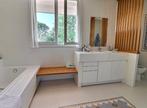 Sale House 5 rooms 200m² PAU - Photo 7