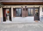 Sale Apartment 2 rooms 55m² PAU - Photo 1
