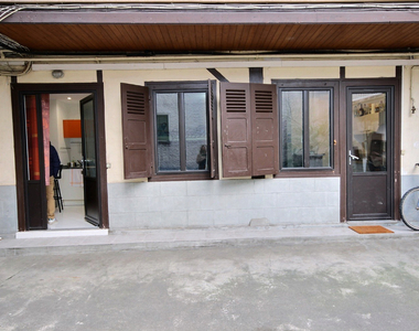 Sale Apartment 2 rooms 55m² PAU - photo
