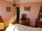 Vente Appartement 5 pièces 113m² Pau (64000) - Photo 4