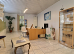 Sale House 5 rooms 61m² PAU - Photo 1
