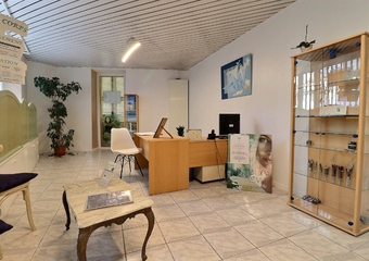 Sale House 90m² PAU - photo