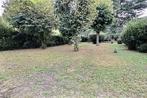 Sale House 8 rooms 200m² Bizanos (64320) - Photo 2