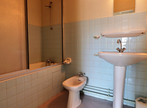 Sale Apartment 2 rooms 50m² BILLERE - Photo 5