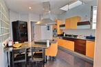 Vente Maison 6 pièces 170m² Lons (64140) - Photo 2