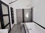 Vente Appartement 5 pièces 140m² IDRON - Photo 5