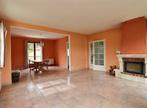 Sale House 8 rooms 210m² JURANCON - Photo 3