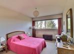 Sale Apartment 3 rooms 86m² PAU - Photo 4