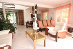 Sale House 6 rooms 195m² Rontignon (64110) - Photo 2