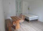Sale Apartment 1 room 24m² PAU - Photo 1