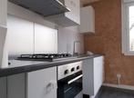 Vente Appartement 2 pièces 44m² PAU - Photo 5