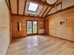 Sale House 8 rooms 210m² JURANCON - Photo 5