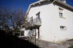 Vente Maison 4 pièces 160m² Pau (64000) - Photo 2