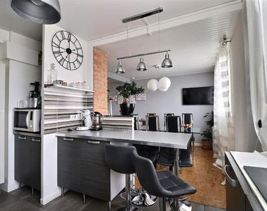 Vente Appartement 3 pièces 70m² PAU - photo