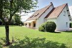 Sale House 7 rooms 188m² Assat (64510) - Photo 2