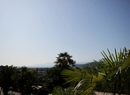 Sale House 4 rooms 128m² PAU - Photo 2