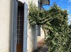 Sale House 6 rooms 200m² UZOS - Photo 3