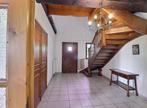 Vente Maison 6 pièces 190m² MONASSUT AUDIRACQ - Photo 10
